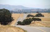 Santa Ynez Valley CA