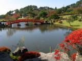 Lake Inawashiroko to Kusatsu
