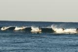 Delray Beach Surf-Feb 4, 2009