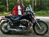 Mary Ellen with VS800  22232010-07-30.jpg