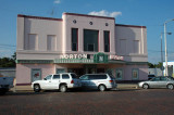 Norton Theater