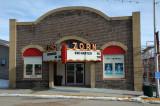 Zorn Theatre