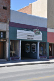 Storyville Theatre