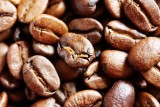 lovely lovely coffeebeans