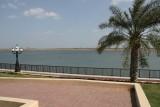 FUJEIRAH BEACH