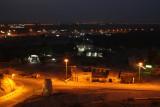 KHAT AT NIGHT - RAS AL KHAIMAH