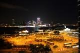 TWO IFC HONGKONG