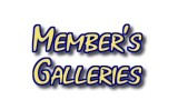 memberGalleries.jpg