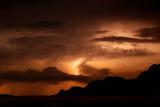 Lightning-1a.jpg