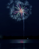 Coleto Fireworks 056WEB.jpg