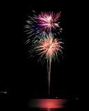 Coleto Fireworks 152WEB.jpg