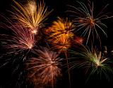 FireworksComposit.jpg