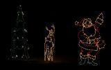 DSC_9747 Santa Reindeer.jpg