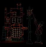 DSC_9770 Lamppost.jpg