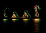 DSC_9793 Loch Ness.jpg