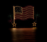 DSC_9794 Flag.jpg
