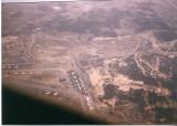 K14 Arial View '54