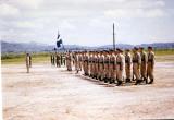 K16 Greek Airmen