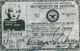 MM ID card