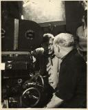 early cinematography