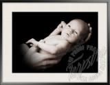 McKenna's 6 Day Old Newborn Photos