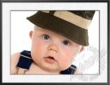 Jack Townsend :: Maternity, Newborn…