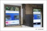 Nostalgie d'une gare - 24e place