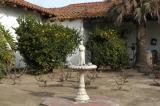 Soledad 05.jpg