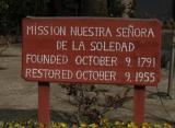 Soledad 09.jpg