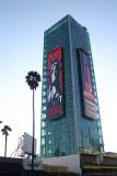 LA_032.jpg