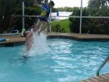Ty flying