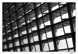 windows(abstract)
