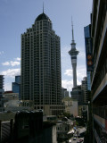 New Zealand Travels