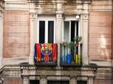 Barcelona - Forza Barça