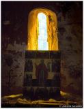 7 Feb 2006Old church's simplicity II