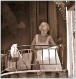 29 Jun 2006 When Cinderella grew old