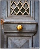 12 Jul 2006 Come in