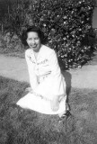 Elizabeth Jeong