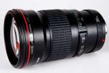 Canon Lens EF 200mm f/2.8 L II USM