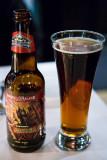 Granville Island Brewing Company Gastown Amber Ale
