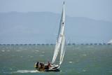 6/13/2010  Sailing