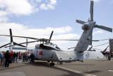6/19/2010  Sikorsky SH-60F Seahawk