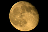 6/28/2010  Moon
