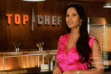 8/4/2010  Top Chef