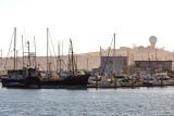 8/23/2010  Pillar Point Harbor