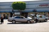 8/26/2010  Accident