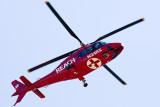 9/6/2010  REACH Air Medical Services Augusta Spa A109 N24RX