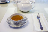 9/7/2010  Tea