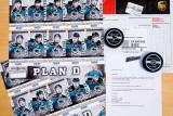 9/13/2010  Shark Pak Plan D