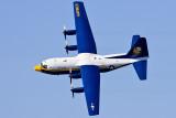 10/8/2010  Lockheed-Martin C-130T Hercules